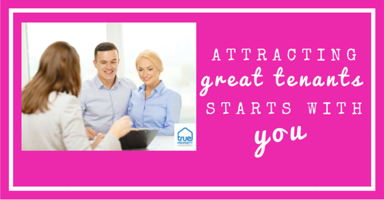 Image result for attracting tenants